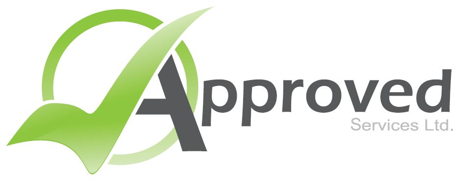 Approved Services